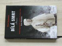 Sarjanen - Bílá smrt (2017) odstřelovač Sima Häyhäho - Zimní válka, Finsko