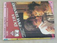 Milování v Alpách 5 - Altenriedová - Dcera pana lesního (1993)