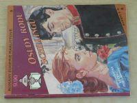 Romány Eugenie Marlittové 5 - Osudy rodu Schillingů (1992)