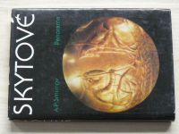Smirnov - Skytové (1980)