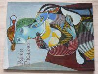 Walther - Pablo Picasso 1881-1973 - Genius století