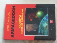 Cihelková - Armageddon - Tajemství velkého konfliktu (1999)