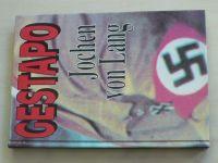 Lang - Gestapo (1994)