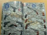 Hubertlov 1997 - myslivecký a střelecký katalog České a Slovenské republiky