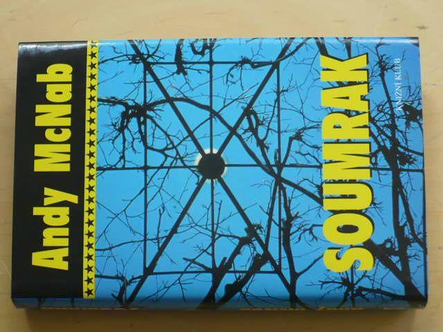 McNab - Soumrak (2005)