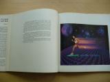Tcherevkoff - The image marker (1988)