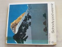 Heckel - Schody pod vesmír (1970)