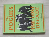Ann Scanlon - The Pogues - The Lost Decade (1988)