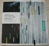 Antonín Dvořák, Rundfunk-Sinfonie-Orchester Leipzig, Václav Neumann – Slawische Tänze Op. 46, Slawische Tänze Op. 72 (1960)