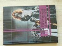 Cole, Trubo - Schody do nebe - Led Zeppelin bez cenzury (1998)