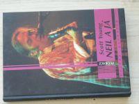 Scott Young - Neil a já (1999) Neil Young