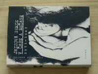 Kouřil - Jazzová sekce v čase a nečase 1971 - 1987 (1999)