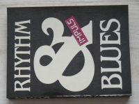 Rhytm & blues (Panton 1985)