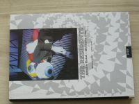 Wanek, Císař - The Residents - Eyeball to Eyeball / Mezi čtyřma očima (1995)a