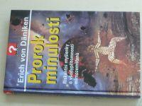 Däniken - Prorok minulosti (2003)