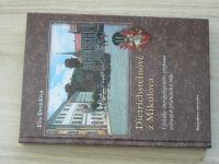 Drozdová - Dietrichsteinové z Mikulova - Výsledky antropologického výzkumu (2006)