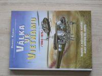 Kamas - Válka ve Vietnamu (1964 - 1975) 1997
