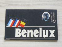 Průvodce do zahraničí - Benelux (1991)