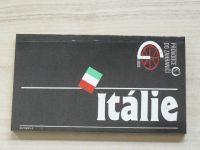 Průvodce do zahraničí - Itálie (1990)