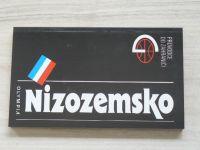 Průvodce do zahraničí - Nizozemsko (1993)