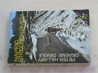 Svoboda - 100 ročníků Velké pardubické steeplechase (1990)