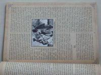 Knihovnička History - Staré pověsti české (2015) speciální vydání