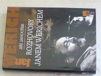Janoušek - Rozhovory s Janem Werichem (1999)