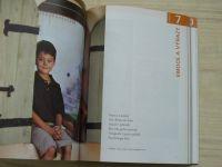 Felch, Jones - Fotografujeme děti (Zonerfoto Workshop 2009)