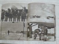 Julius Fučík - Obsazení severního pólu (SNDK 1954) Živé prameny 2