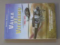 Kamas - Válka ve Vietnamu (1964-1975) (1997)