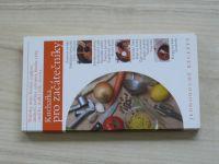 Kuchařka pro začátečníky (2005)