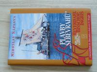 Náplava - Plavby sebevrahů (2004)