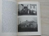 Pelz - Košťany - Toulky historií městečka sklářů a horníků (2009)
