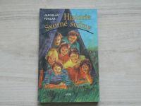 Foglar - Historie Svorné sedmy (1990)