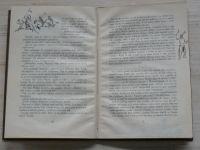 Georg Schwarz - Karavana do Santa Fé (Vilímek 1940) románoá příloha Malý čtenář