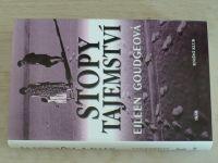 Goudgeová - Stopy tajemství (1998)