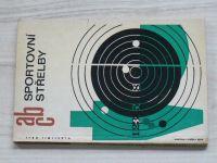 Hejl - ABC sportovní střelby (1965)
