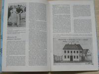 Mühlstein - Česká Skalice - Ratibořice (1996)