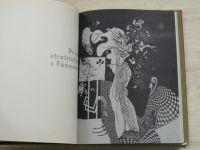Rudolf Fabry - Ja je niekto iný (1965) slovensky