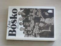 Teresio Bosco - Don Bosko (1991)