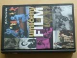 Žalman - Umlčený film (2008)