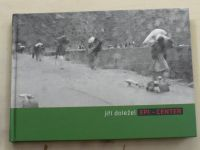Doležel - Epi-Center (2007)