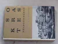 Fischer - Sokrates nelegendární (1970)