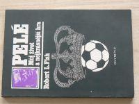 Fish - Pelé - Můj život a nejkrásnější hra (1981)