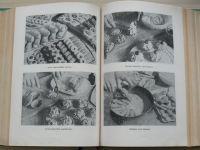 Hrubá a kol. - Naše kuchařka (SZN 1957)