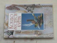 Luňáčková - Kouzlo suchých květin (1993)