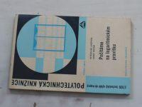 Novák - Počítáme na logaritmickém pravítku (1968)