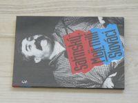 Satinský - Moji milí Slováci (1992)