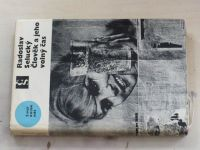 Selucký - Člověk a jeho volný čas (1966)