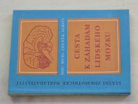 Servít - Cesta k záhadám lidského mozku (1961)